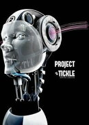 Project Tickle
