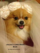 JooJoo's Little Photo Book