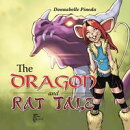 The Dragon and Rat Tale