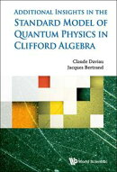 The Standard Model of Quantum Physics in Clifford Algebra