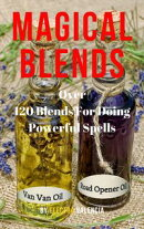Magical Blends