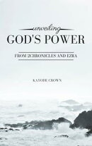 Unveiling God's Power From 2Chronicles and Ezra