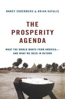 The Prosperity Agenda