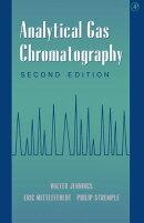 Analytical Gas Chromatography