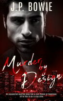 Murder by Design