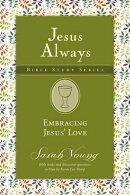 Embracing Jesus' Love