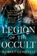 Legion of the Occult