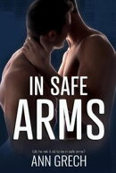 In Safe Arms