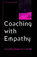 Coaching With Empathy
