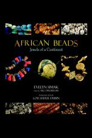 African Beads: Jewels of a Continent