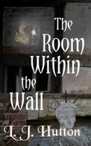 The Room Within the Wall