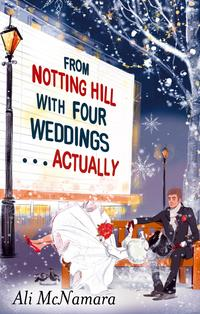 FromNottingHillwithFourWeddings...Actually