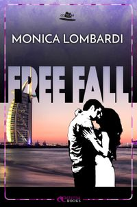 FreeFall(GDTeam#2)