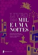 Livro das mil e uma noites Volume 4
