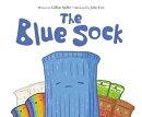 The Blue Sock