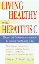 Living Healthy with Hepatitis C