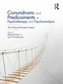 Conundrums and Predicaments in Psychotherapy and Psychoanalysis
