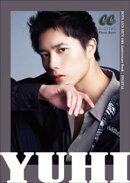 【楽天Kobo限定 特典画像付き】YUHI〜BOYS AND MEN 10th Anniversary Book DIGITAL〜