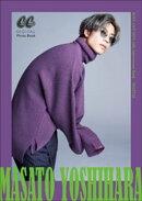 【楽天Kobo限定 特典画像付き】MASATO YOSHIHARA〜BOYS AND MEN 10th Anniversary Book DIGITAL〜
