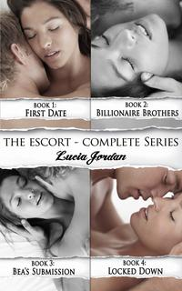 TheEscortSeries-CompleteCollection