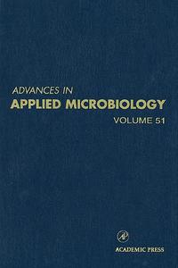AdvancesinAppliedMicrobiology