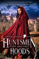 Huntsmen And Hoods