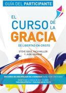 Libertad en Cristo: Curso de la Gracia