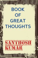 Book of Great Thoughts