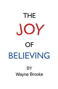 THEJOYOFBELIEVING