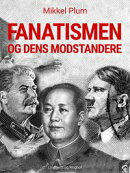 Fanatismen og dens modstandere