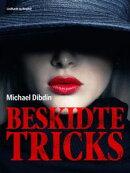 Beskidte tricks