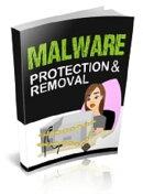 Malware Protection & Removal