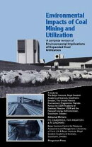 Environmental Impacts of Coal Mining & Utilization