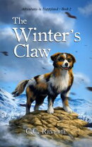 The Winter's Claw
