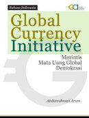 Global Currency Initiative