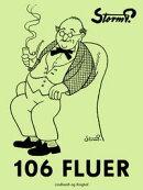 106 fluer