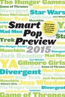 Smart Pop Preview 2015