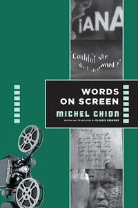 WordsonScreen