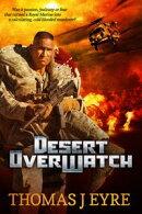 Desert OverWatch