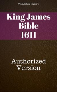 KingJamesVersion1611AuthorizedVersion