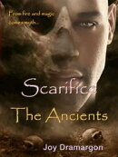 Scarifice: The Ancients