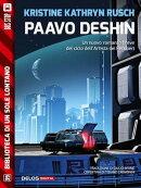 Paavo Deshin