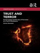 Trust and Terror