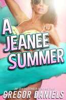 A Jeanee Summer