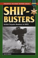 Ship-Busters