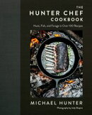 The Hunter Chef