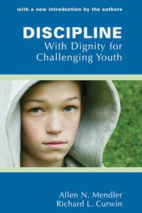 DisciplineWithDignityforChallengingYouth