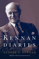 The Kennan Diaries