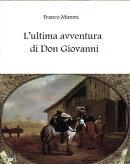 L'ultima avventura di Don Giovanni