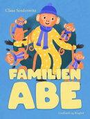 Familien Abe og andre familiehistorier